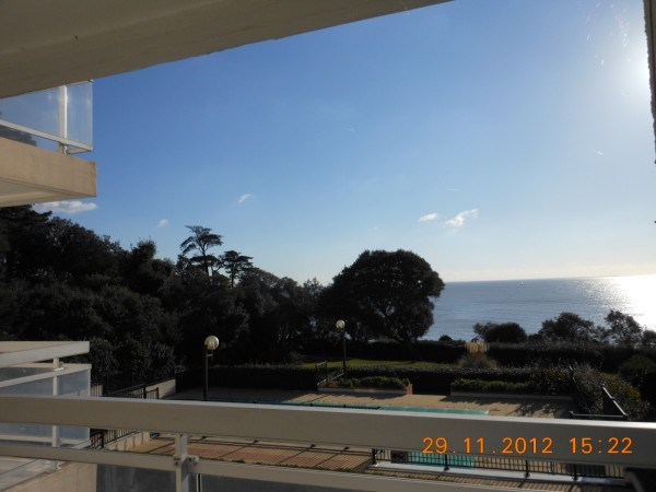 Holiday rentals Pornic - Apartment - 6 persons - Washing machine - Photo N° 1