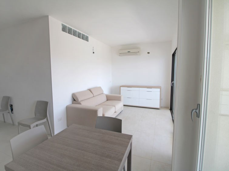 Location vacances Figari/Golfo Aranci -  Appartement - 5 personnes -  - Photo N° 1