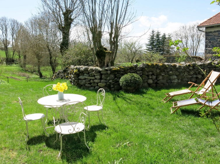 Location vacances Ouides -  Maison - 7 personnes -  - Photo N° 1