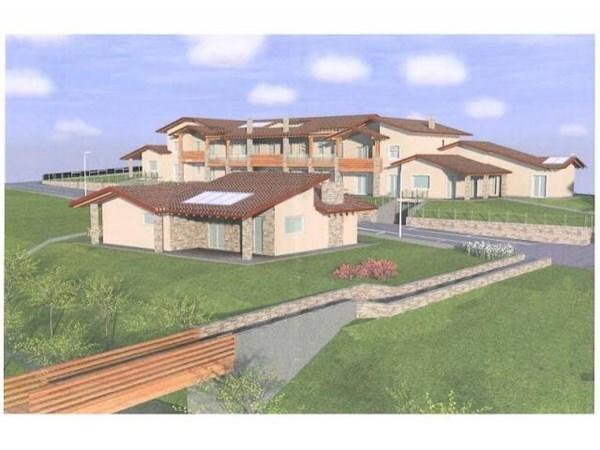 Vente Maison / Villa 280m² Torre de' Roveri