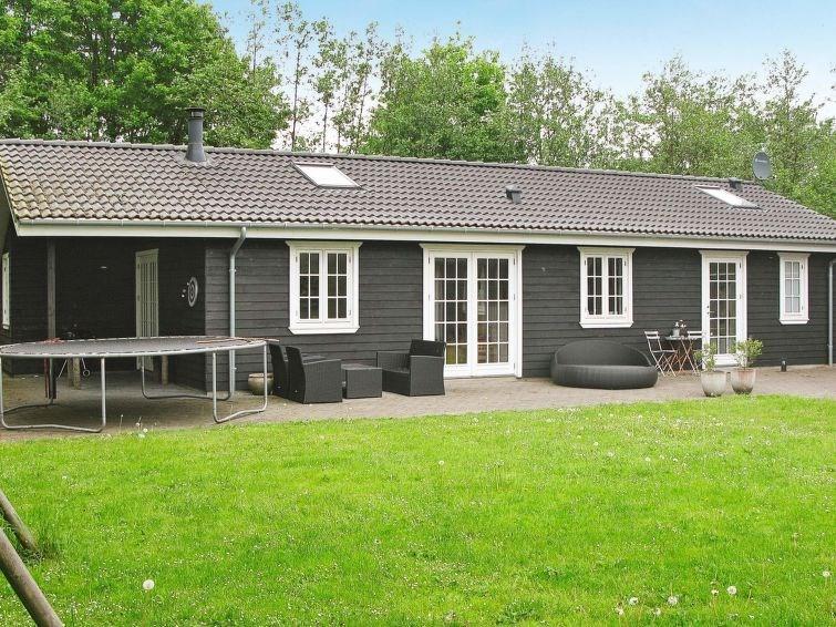 Location vacances Holstebro Municipality -  Maison - 12 personnes -  - Photo N° 1