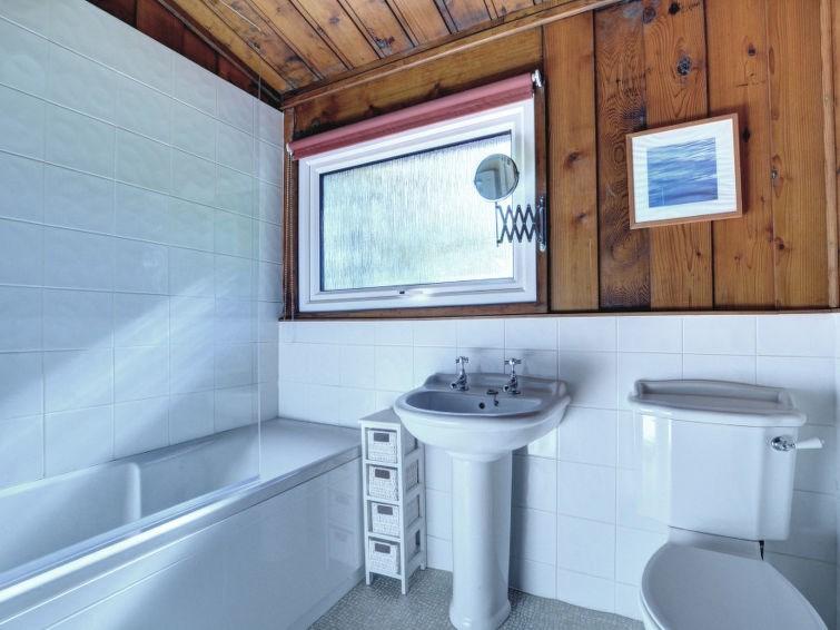 Location vacances Haverfordwest -  Maison - 5 personnes -  - Photo N° 1