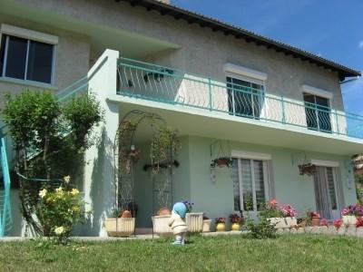 loue appartement au calme proche de station de ski - Saint-Jean-d'Aigues-Vives