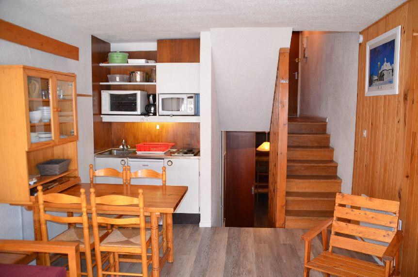 Appartement 2 pièces 6 personnes (922)