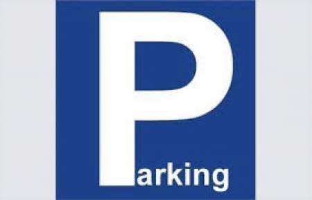 Parking proche panthéon - Paris 5ème (75005)-1