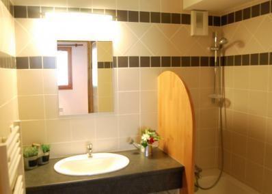 Appartement triplex 7 pièces 12 personnes (4)