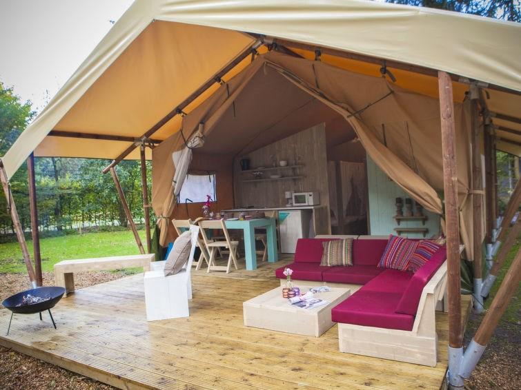 Location vacances Barneveld -  Maison - 6 personnes -  - Photo N° 1