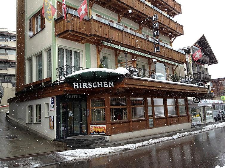 www 6 annonce com interlaken oberhasli
