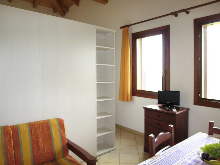 Location vacances Ariano nel Polesine -  Appartement - 4 personnes -  - Photo N° 1