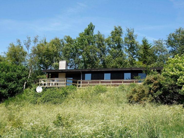 Location vacances Odder Municipality -  Maison - 6 personnes -  - Photo N° 1