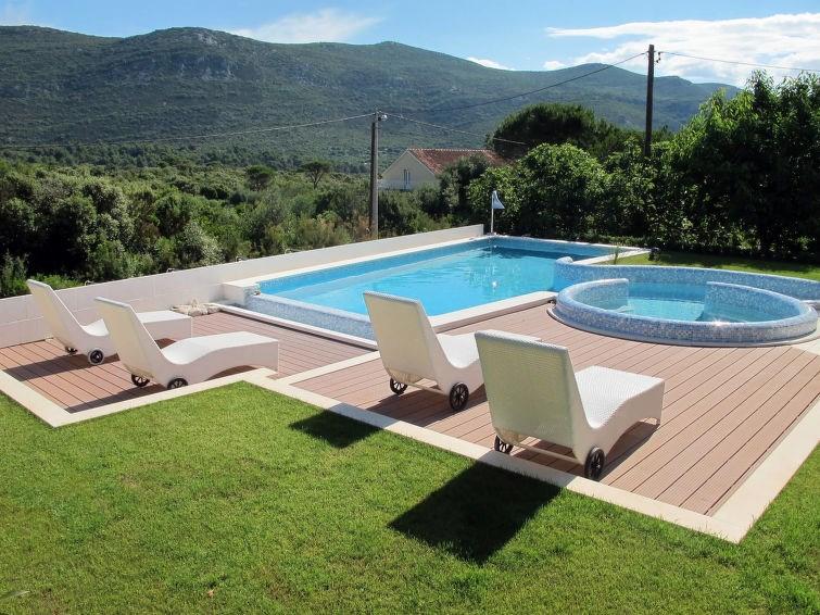 Location vacances Dubrovnik -  Appartement - 6 personnes -  - Photo N° 1