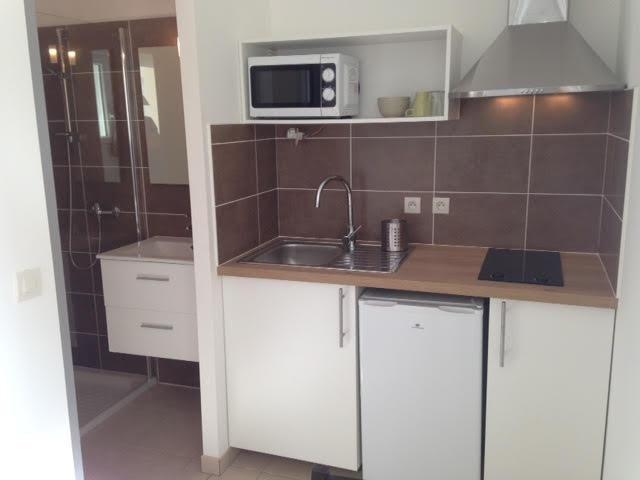 appartement niort pour 2 personnes 90111114 seloger vacances. Black Bedroom Furniture Sets. Home Design Ideas