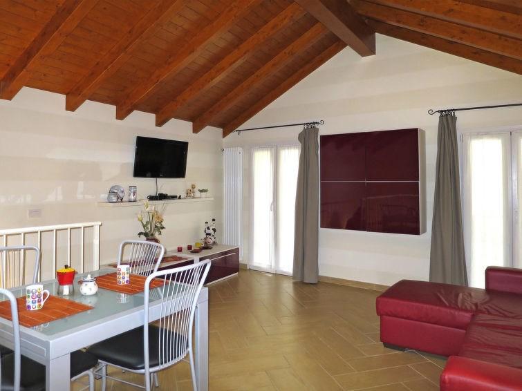 Location vacances Baveno -  Maison - 4 personnes -  - Photo N° 1