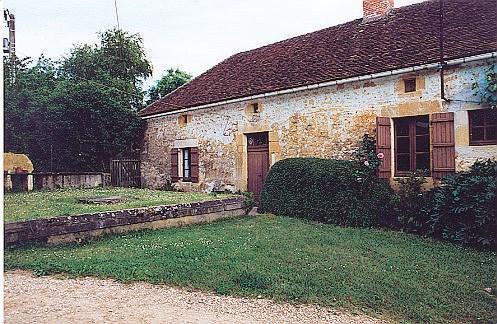 Location Gîte Granges D'ans 6 personnes dès 280 euros par semaine