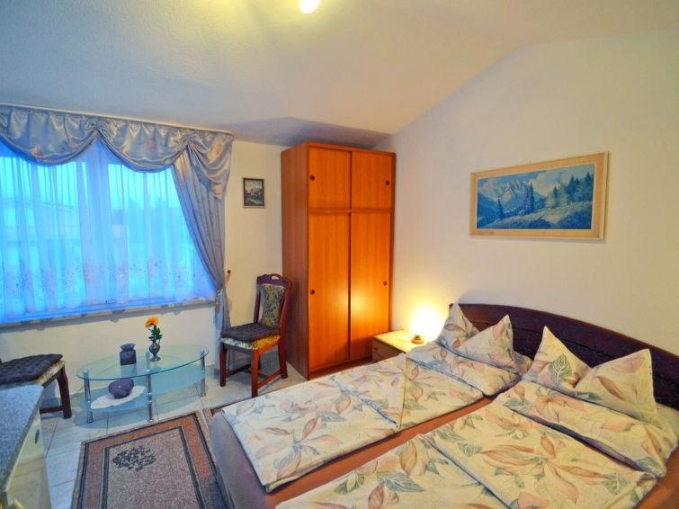 Appartement pour 1 personnes à Vir