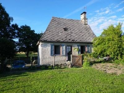 quiet holiday in corrèze - Saint-Cirgues-la-Loutre