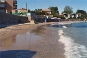 plage de mar vivo