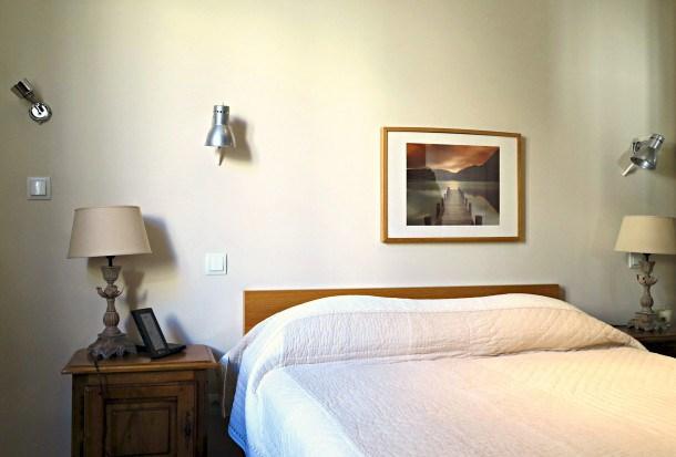 Cosy and Elegant 1 Bedroom Rue Florian