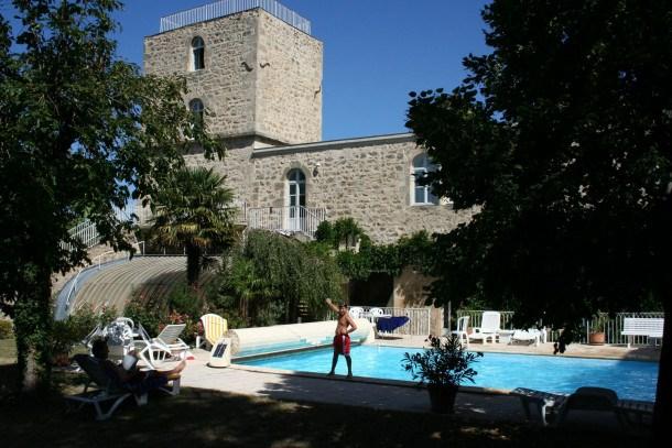 Location vacances Saint-Clair -  Maison - 14 personnes - Barbecue - Photo N° 1