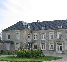 Location vacances Chemillé-en-Anjou -  Gite - 50 personnes - Barbecue - Photo N° 1