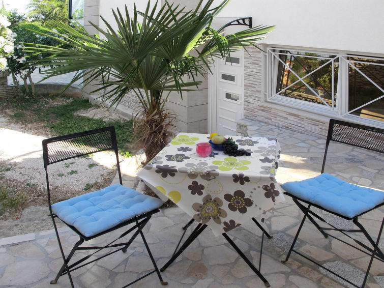 Location vacances Premantura -  Appartement - 2 personnes -  - Photo N° 1