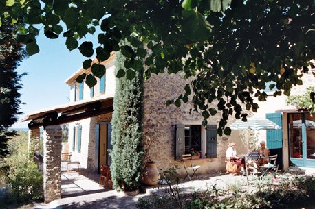 Holiday rentals Faucon - House - 6 persons -  - Photo N° 1