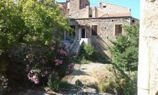 Holiday rentals Palasca - House - 7 persons - BBQ - Photo N° 1