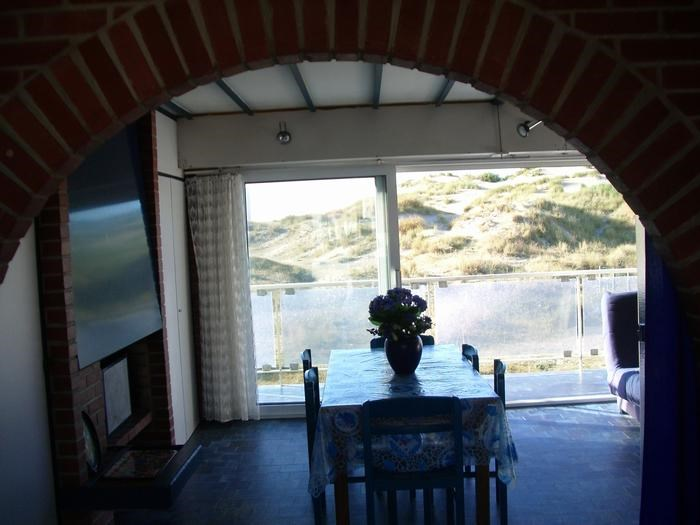 Holiday rentals Berck - House - 8 persons - Garden - Photo N° 1