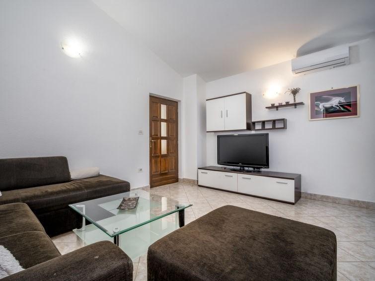 Location vacances Bašanija -  Appartement - 5 personnes -  - Photo N° 1