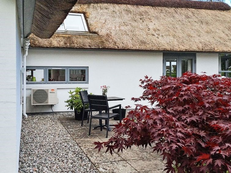 Location vacances Hedensted Municipality -  Maison - 6 personnes -  - Photo N° 1