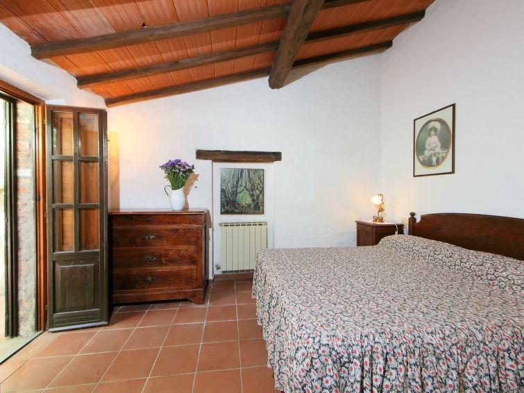 Maison pour 3 personnes à Castiglione del Lago
