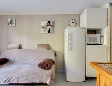 Location vacances Barèges -  Appartement - 6 personnes - Télévision - Photo N° 1