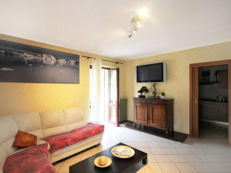 Location vacances Peschiera del Garda -  Appartement - 4 personnes -  - Photo N° 1