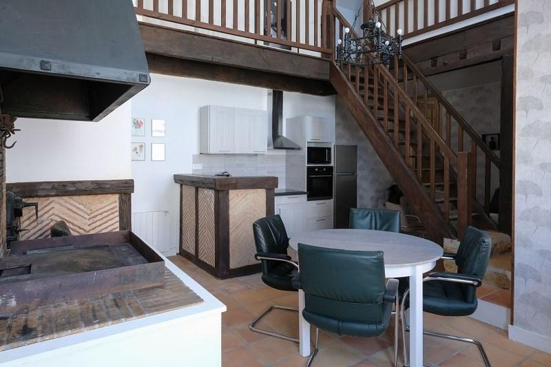 Location vacances Marmande -  Maison - 4 personnes - Télévision - Photo N° 1