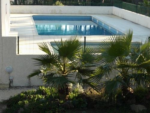 Ferienwohnungen Agde - Wohnung - 4 Personen - Fernseher - Foto Nr. 1