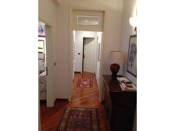 Vente Appartement 4 pièces 115m² Bologna