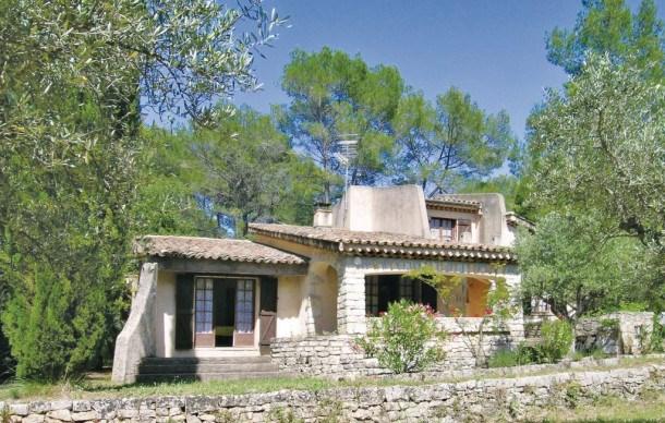 Location vacances Draguignan -  Maison - 6 personnes - Jardin - Photo N° 1