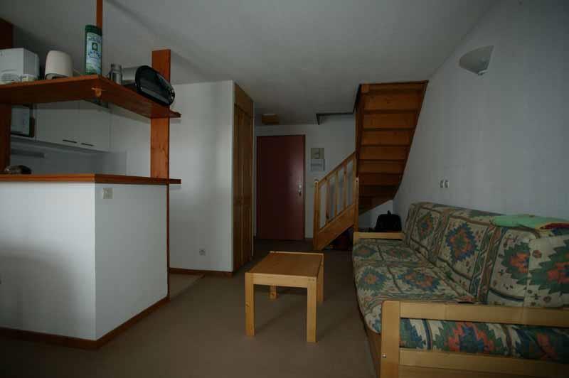 Appartement pour 5 pers., Valmeinier