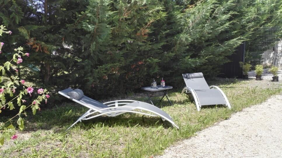 À L'isle De La Sur D Vacances Alpes Maison Côte SorgueEn Provence m0N8wn