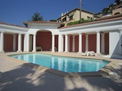 Location de vacances à Roquebrune Cap Martin, Alpes-Maritimes, Provence-Alpes-Côte d'Azur, France