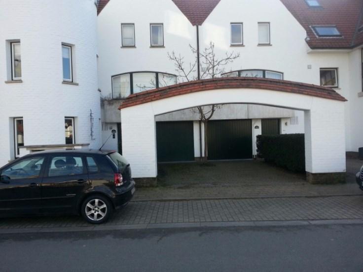 Maison pour 6 pers., Knocke-Heist