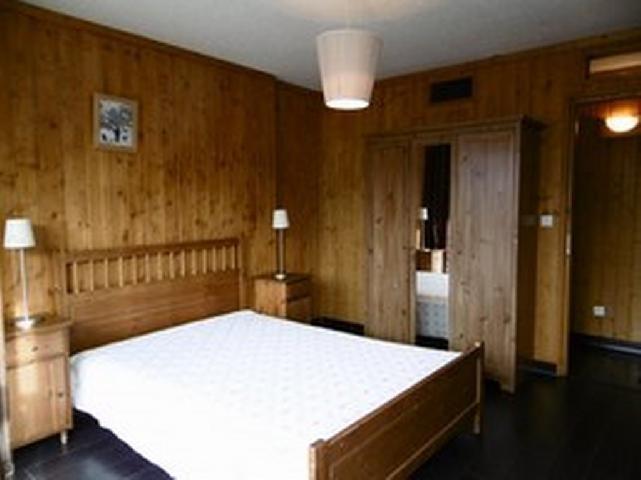 Appartement 5 pièces cabine 10 personnes (409)
