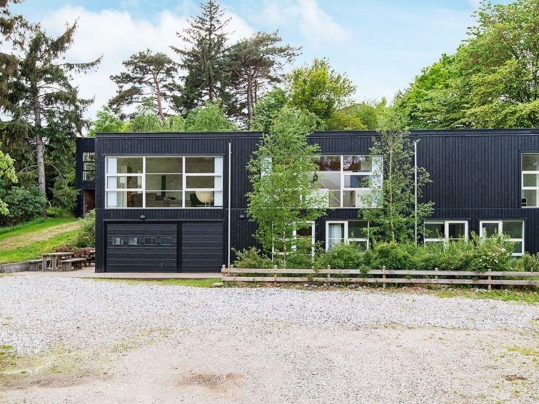 Location vacances Syddjurs Municipality -  Maison - 16 personnes -  - Photo N° 1