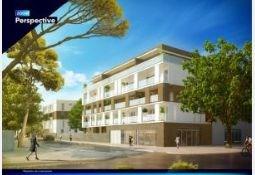 3 pièces - Montpellier (34000)-1