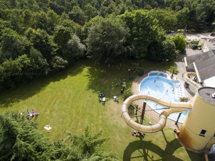 Location vacances Horst aan de Maas -  Maison - 8 personnes -  - Photo N° 1