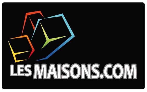 Maison  6 pièces + Terrain 300 m² Chanteloup-les-Vignes par MAISONS.COM coignieres