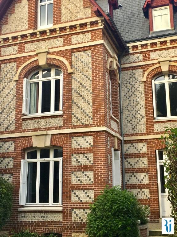 Vente Maison Et Villa De Luxe Rouen Maison Et Villa De Luxe Maison