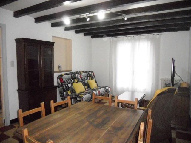 Location vacances Villard-de-Lans -  Appartement - 8 personnes - Télévision - Photo N° 1