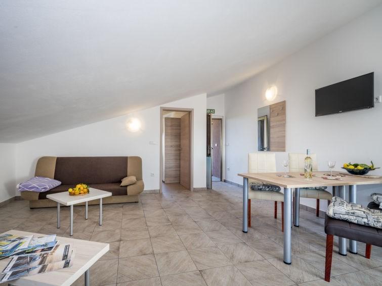 Location vacances Ližnjan -  Appartement - 4 personnes -  - Photo N° 1