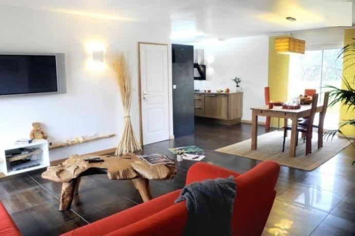 Maison  5 pièces + Terrain 670 m² Melay par Maisons Phenix Angers